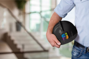 F&J – Wir machen Arbeit sicher: Arbeitssicherheit, Managementsysteme, Akademie