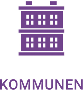 Arbeitssicherheit in Kommunen