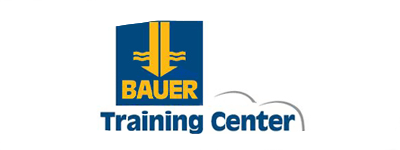 Bauer Training Center