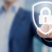 Externer Datenschutzbauftragter