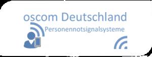 oscom Deutschland OHG