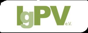 IgPV e.V.