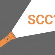 SCC - was ist das?